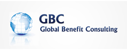 Global Benefit Consulting